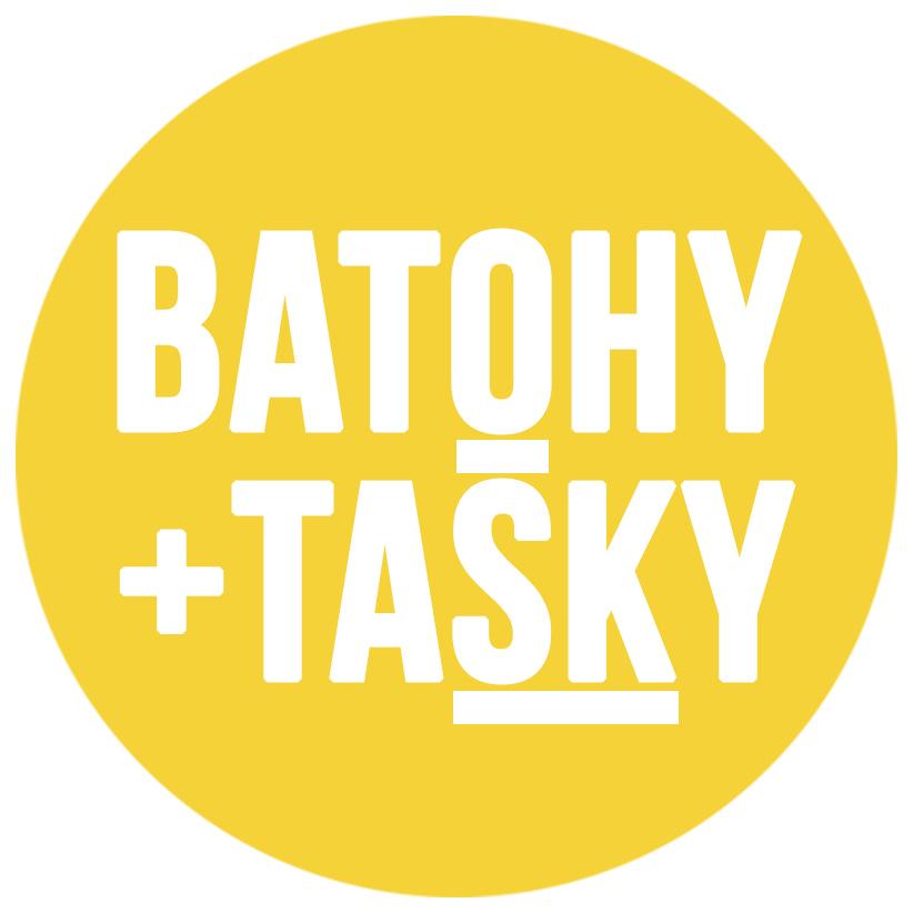Batohy a tašky Show me Slovakia