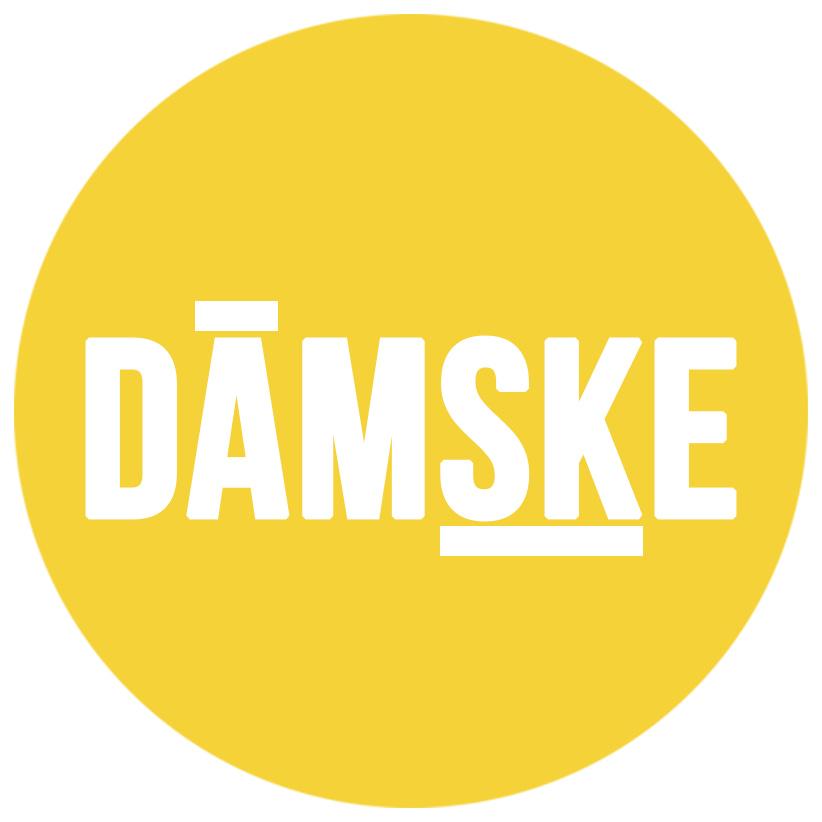 Dámske tričká Show me Slovakia