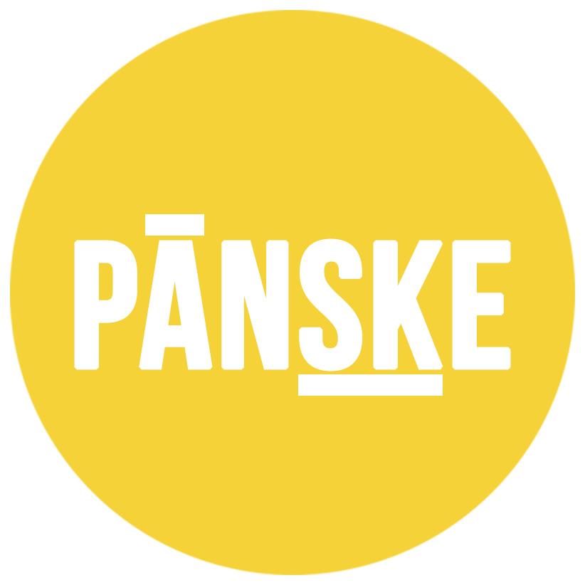 Pánske tričká Show me Slovakia